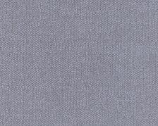 Cery Metallic - AQU611