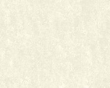 Javan White - CON202
