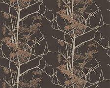 Nature - botanical inspiration - 3514