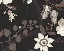 Nature - botanical inspiration - 3515