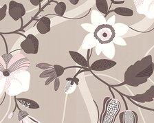 Nature - botanical inspiration - 3516
