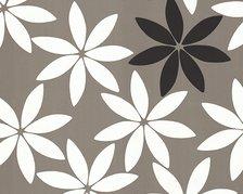 Nature - botanical inspiration - 3506