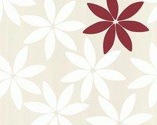 Nature - botanical inspiration - 3508