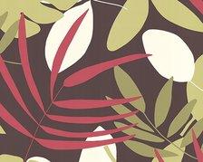 Nature - botanical inspiration - 3510