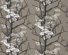 Nature - botanical inspiration - 3513