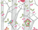 Cherry Friends - 6262