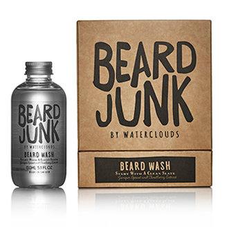 Beard Wash