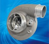 S300SX-E (369) Salt Slush High perfo. & respons special