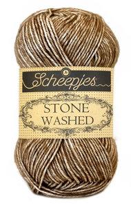 Stone Washed - fg 804 Boulder Opal
