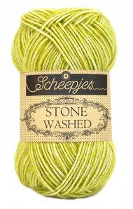 Stone Washed - fg 812 Lemon Quartz