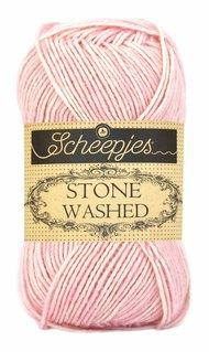 Stone Washed - fg 820 Rose Quarrtz