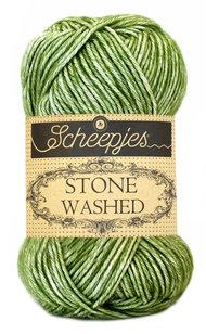 Stone Washed - fg 806 Canada Jade