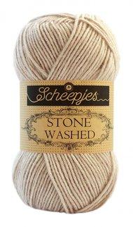Stone Washed - fg 831 Axinite