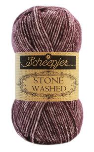 Stone Washed - fg 830 Lepidolite