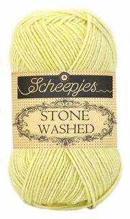 Stone Washed - fg 817 Citrine