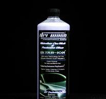 Ultra ION - (1 liter refill)