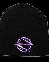 "Devin Townsend Project - ""Ziltoid"" Beanie"