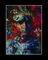 """Paradise Lost - """"Draconian Times: Legacy Edition"""" CD"""