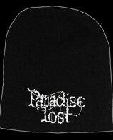 "Paradise Lost - ""Logo"" Beanie"