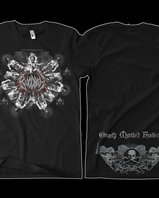 "Bloodbath - ""Circle of Rats"" T-shirt"