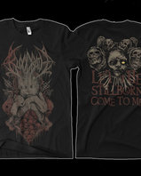 "Bloodbath - ""Still Born"" T-shirt"