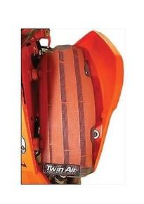 Skyddsnät för kylare KTM SX/SXF/EXC/EXC-F 125-500 2008-15