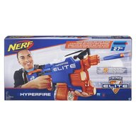 Nerf B5573 n-strike elite hyerfire blaster - BLACK FRIDAY