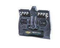 Carson 500501003 Reflex stick multi pro 14 channels