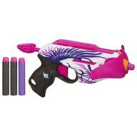 Nerf Rebelle Pink Crush Blaster - BLACK FRIDAY