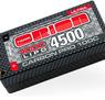 Carbon Pro 100C 7.4V / 4500mAh - ULTRA