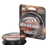 FireLine Smoke 110m