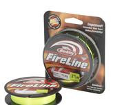 FireLine Flame Green 110m