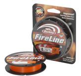FireLine Blaze Orange 110m