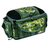 Plano väska 4487 camo