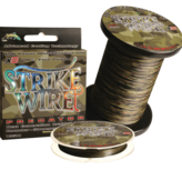 Strike Wire Predator X8  flätlina