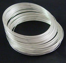 Memory wire 0,6mm - STORPACK