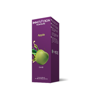 Green Apple - Innovation