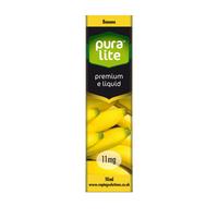Banana- Pura Lite