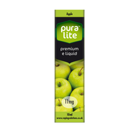 Apple - Pura Lite