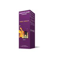 Arabic Tobacco - Innovation