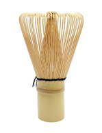 Matcha visp (bambu) 1st x6