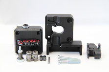 Extruder kit for Raise3D N1