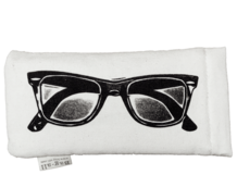 Fodral Solglasögon