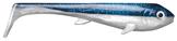 Wingman XL