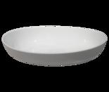 Big fat/skål - Oval