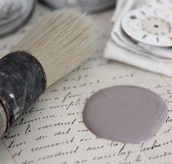 Vintage paint Delightful plum 100 ml