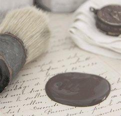 Vintage paint Chocolate brown 700 ml