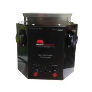 Rhino Silent Thermostatic Fan Controller 8A