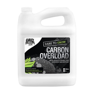 Fearless Gardener Carbon Overload - Humic