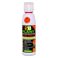 SB PLANT INVIGORATOR AND BUG KILLER - 250ML